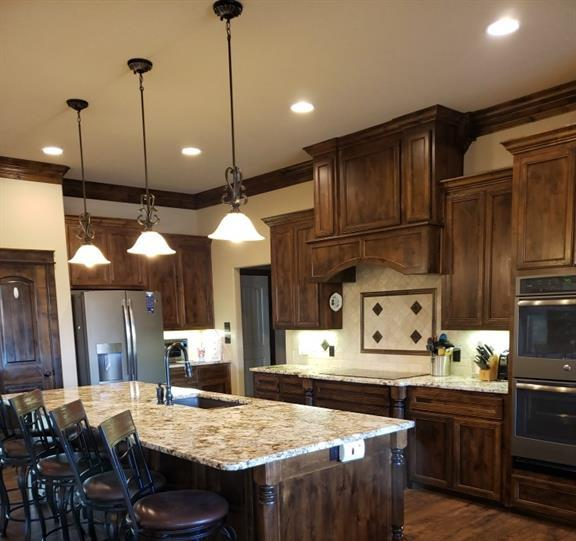 Sold Property   117 Cactus Rose Trail Abilene, Texas 79602 5