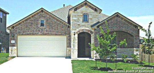 Off Market   7802 Waterford Path  San Antonio, TX 78253 0