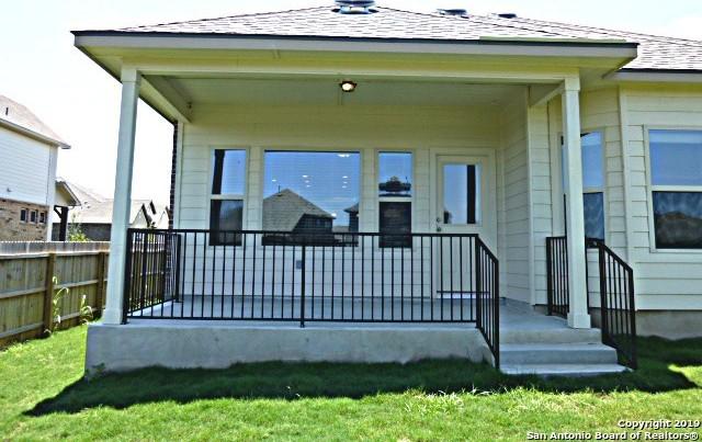 Off Market   7802 Waterford Path  San Antonio, TX 78253 21