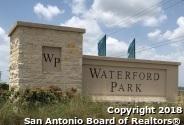 Off Market   7802 Waterford Path  San Antonio, TX 78253 23