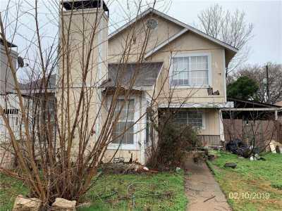 Sold Property   10312 Nantucket Village Court Dallas, Texas 75227 2