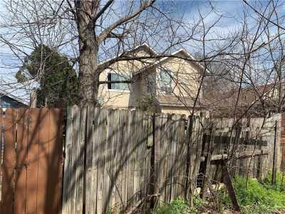 Sold Property   10312 Nantucket Village Court Dallas, Texas 75227 3