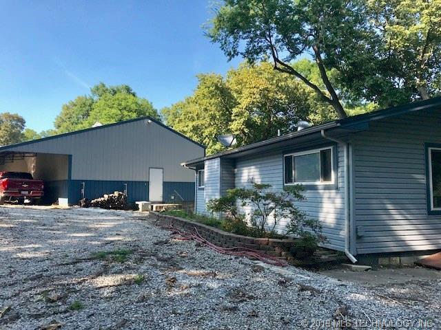 Off Market | 444599 Cardinal Lane Vinita, Oklahoma 74301 4