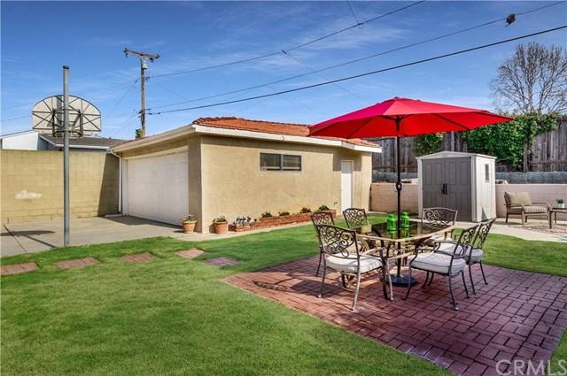 Closed | 740 Sierra Street El Segundo, CA 90245 4