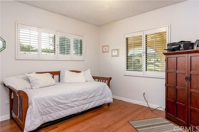 Closed | 740 Sierra Street El Segundo, CA 90245 25