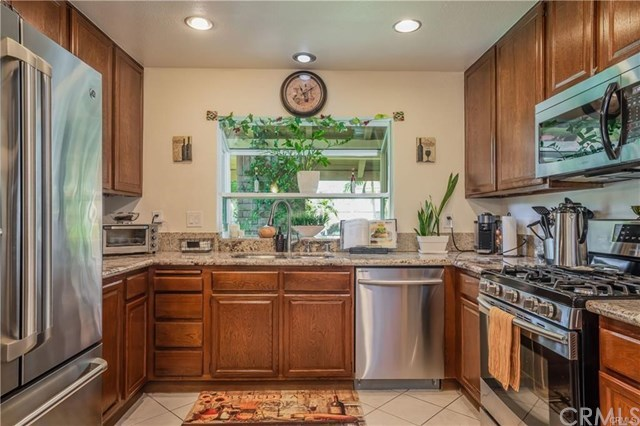 Active Under Contract | 1266 Paseo Los Gavilanes  San Dimas, CA 91773 7