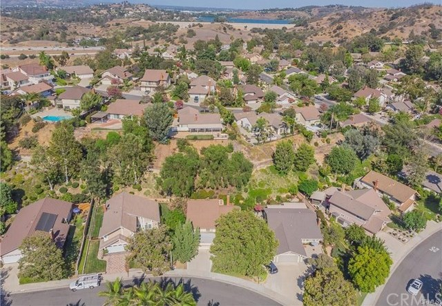 Active Under Contract | 1266 Paseo Los Gavilanes  San Dimas, CA 91773 18