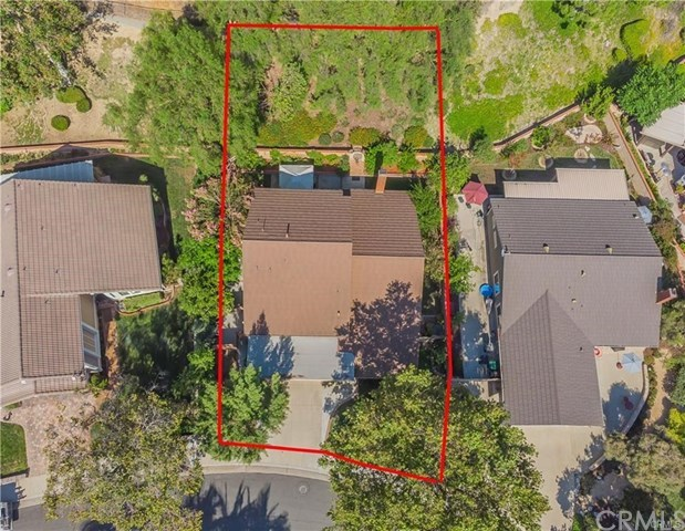 Active Under Contract | 1266 Paseo Los Gavilanes  San Dimas, CA 91773 21