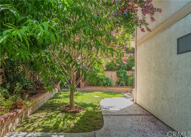 Active Under Contract | 1266 Paseo Los Gavilanes  San Dimas, CA 91773 25