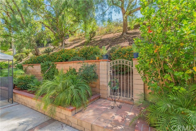 Active Under Contract | 1266 Paseo Los Gavilanes  San Dimas, CA 91773 29