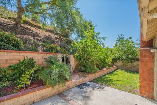 Active Under Contract | 1266 Paseo Los Gavilanes  San Dimas, CA 91773 30