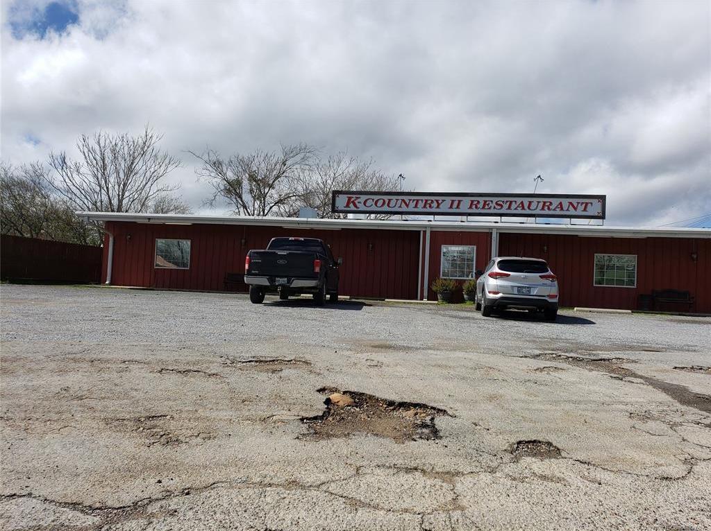 Off Market | 404 N Lawson Street Clayton, Oklahoma 74536 13