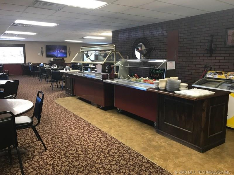 Off Market | 404 N Lawson Street Clayton, Oklahoma 74536 15