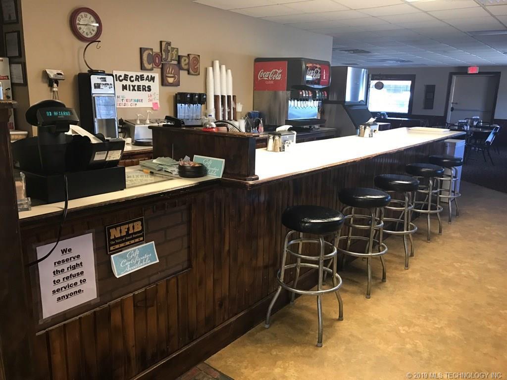 Off Market | 404 N Lawson Street Clayton, Oklahoma 74536 17