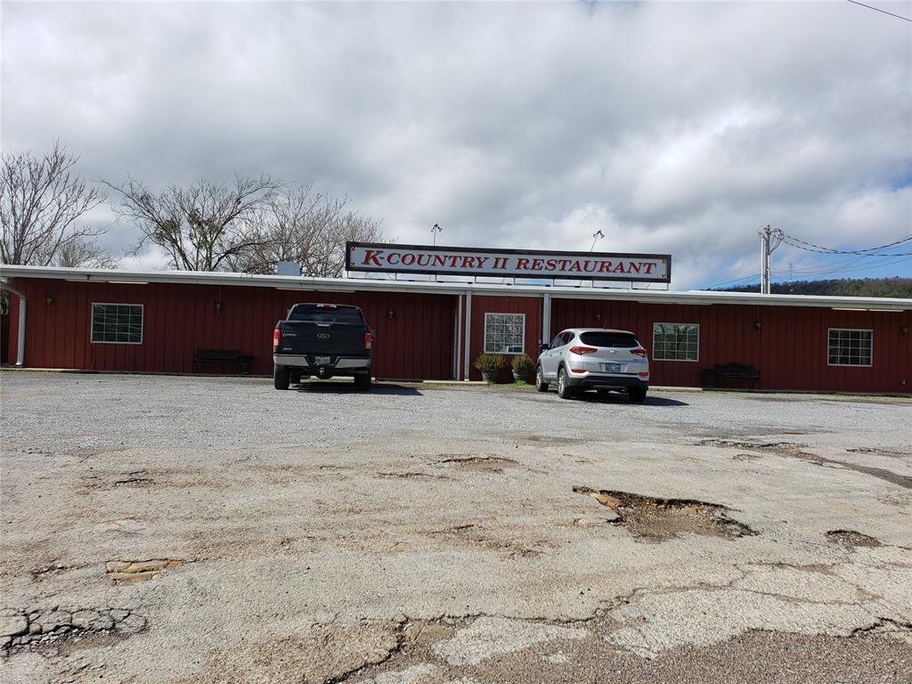 Off Market | 404 N Lawson Street Clayton, Oklahoma 74536 18