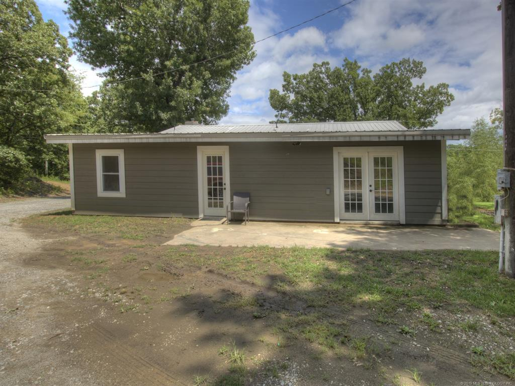 Off Market | 8669 N 430 Road Adair, Oklahoma 74330 27
