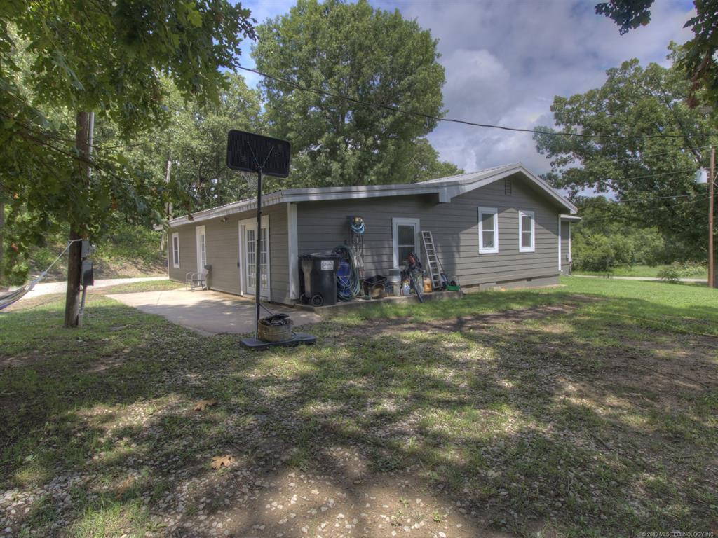 Off Market | 8669 N 430 Road Adair, Oklahoma 74330 28