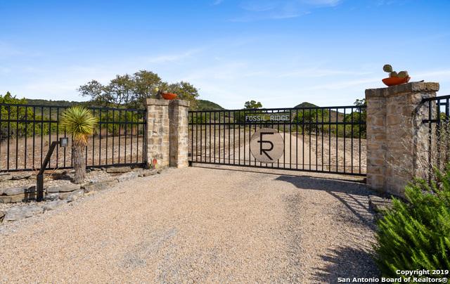 acreage, water, pool, hunting | 9810 State Highway 173 N  Bandera, TX 78003 0