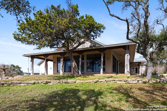 acreage, water, pool, hunting | 9810 State Highway 173 N  Bandera, TX 78003 3
