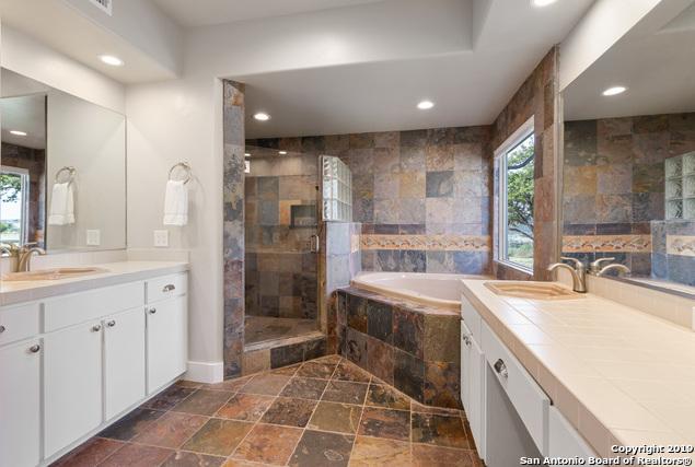 acreage, water, pool, hunting | 9810 State Highway 173 N  Bandera, TX 78003 13