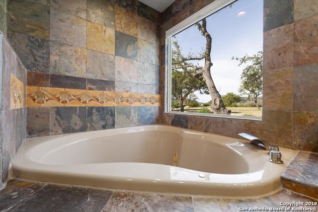 acreage, water, pool, hunting | 9810 State Highway 173 N  Bandera, TX 78003 15