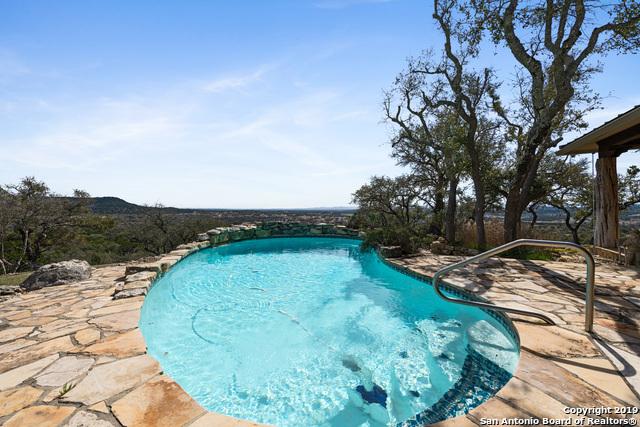 acreage, water, pool, hunting | 9810 State Highway 173 N  Bandera, TX 78003 16