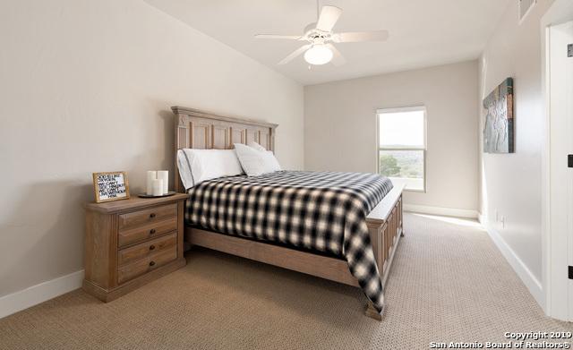 acreage, water, pool, hunting | 9810 State Highway 173 N  Bandera, TX 78003 18