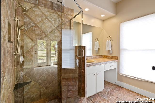 acreage, water, pool, hunting | 9810 State Highway 173 N  Bandera, TX 78003 20