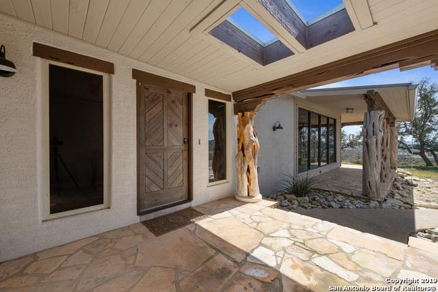 acreage, water, pool, hunting | 9810 State Highway 173 N  Bandera, TX 78003 4