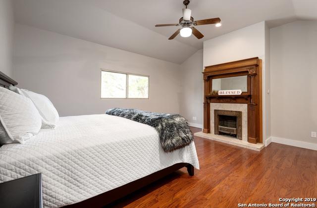 acreage, water, pool, hunting | 9810 State Highway 173 N  Bandera, TX 78003 22