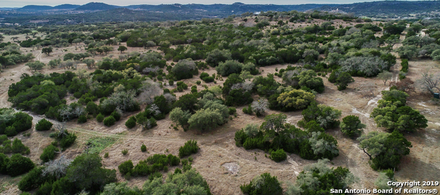 acreage, water, pool, hunting | 9810 State Highway 173 N  Bandera, TX 78003 26