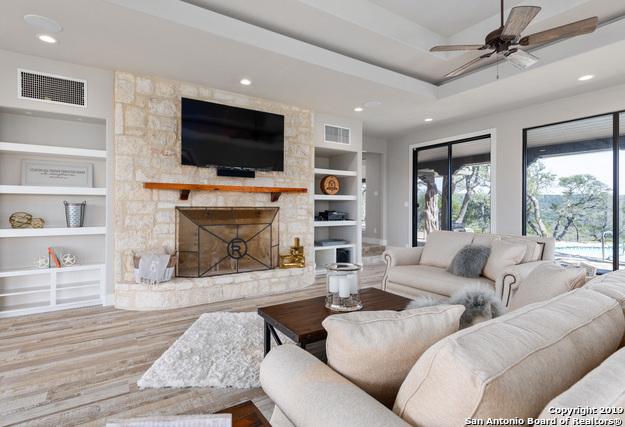 acreage, water, pool, hunting | 9810 State Highway 173 N  Bandera, TX 78003 6