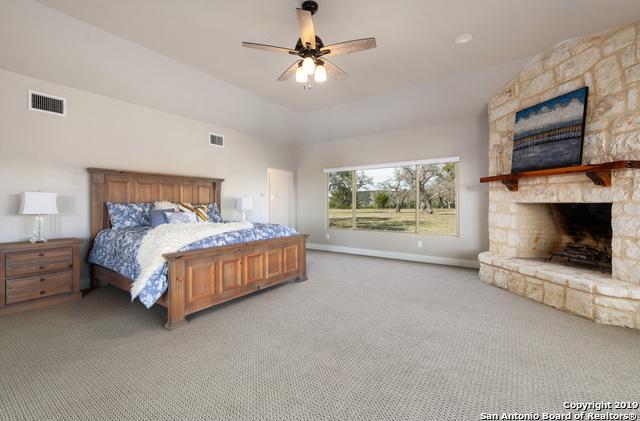 acreage, water, pool, hunting | 9810 State Highway 173 N  Bandera, TX 78003 10