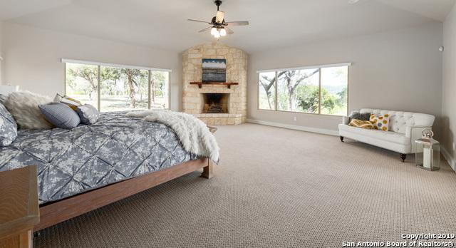 acreage, water, pool, hunting | 9810 State Highway 173 N  Bandera, TX 78003 11
