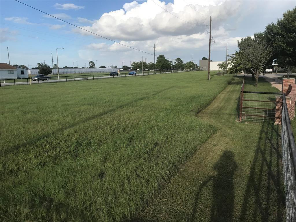 2.6 Acres, Unrestricted, Katy TX | 25131 Salt Grass Trail Way Katy, Texas 77493 6
