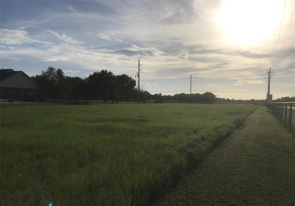 2.6 Acres, Unrestricted, Katy TX | 25131 Salt Grass Trail Way Katy, Texas 77493 9