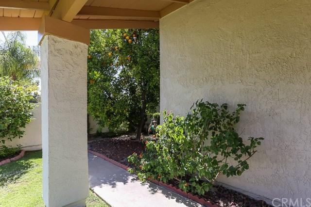Closed   23749 Monument Canyon Drive Diamond Bar, CA 91765 3