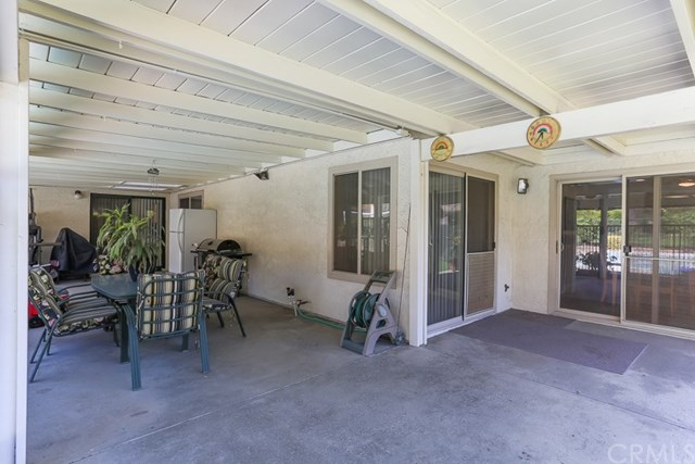 Closed   23749 Monument Canyon Drive Diamond Bar, CA 91765 43
