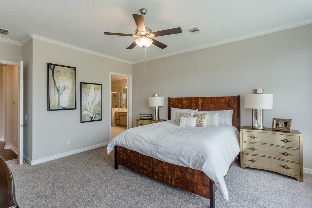 Active | 5942 Wedgewood Heights Way Houston, TX 77059 24