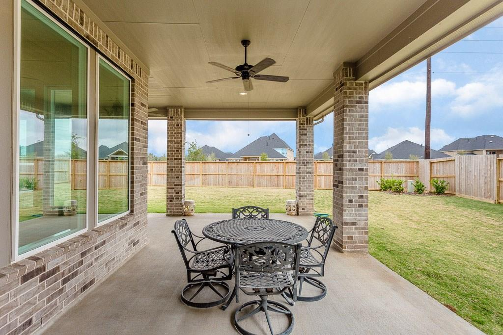 Active | 5942 Wedgewood Heights Way Houston, TX 77059 39