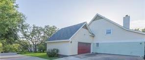 Leased | 2919 Gabriel View Drive Georgetown, TX 78628 3