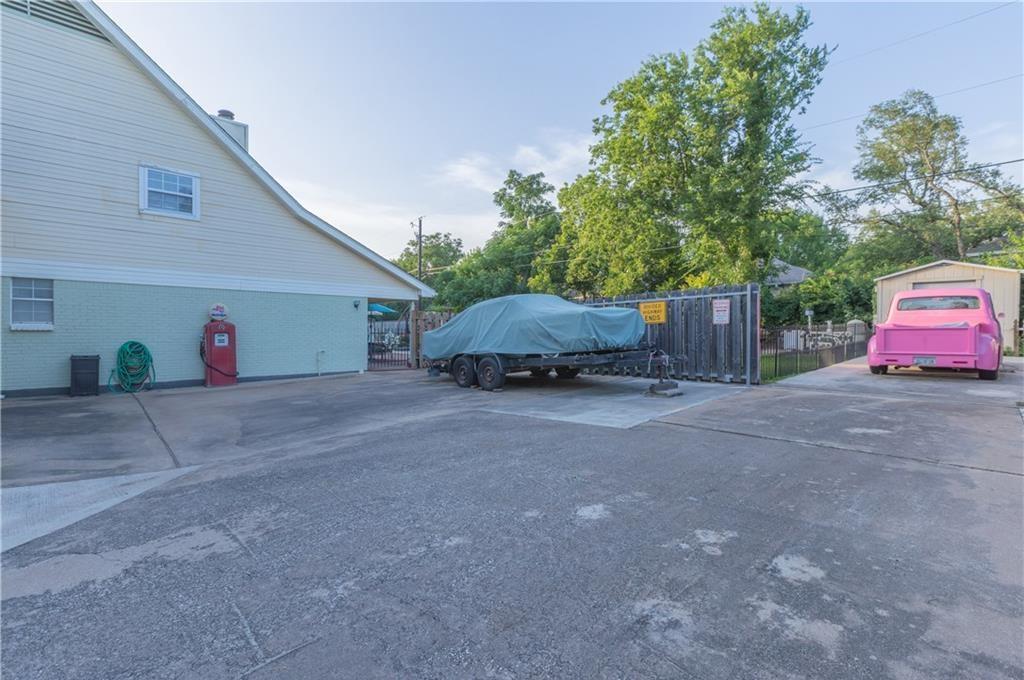 Leased | 2919 Gabriel View Drive Georgetown, TX 78628 30