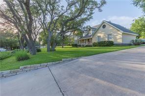 Leased | 2919 Gabriel View Drive Georgetown, TX 78628 4