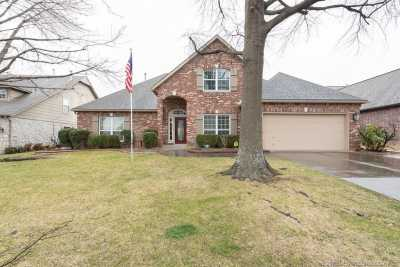 Off Market | 5009 E 109th Place Tulsa, Oklahoma 74137 1