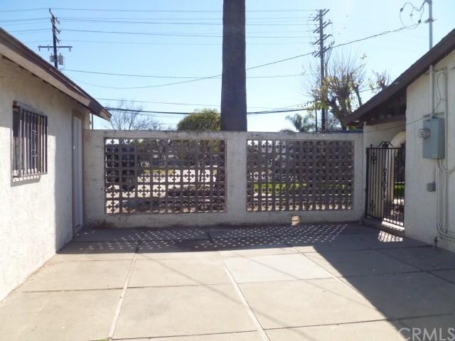 Closed | 121 E Francis Street Ontario, CA 91761 10
