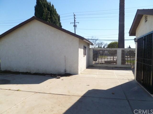 Closed | 121 E Francis Street Ontario, CA 91761 12