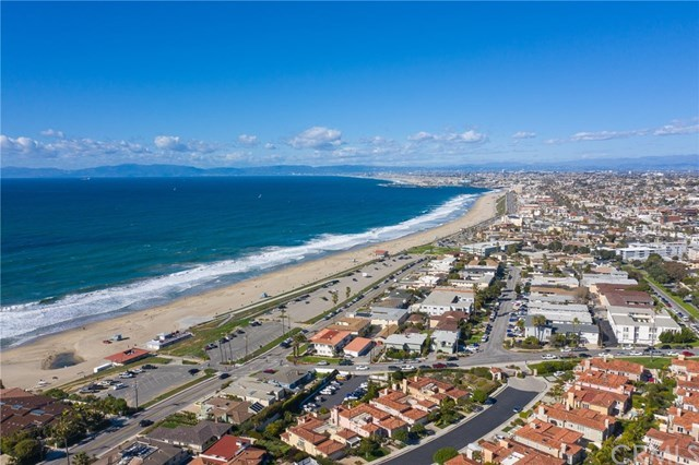 Closed | 214 Paseo De Suenos Redondo Beach, CA 90277 99