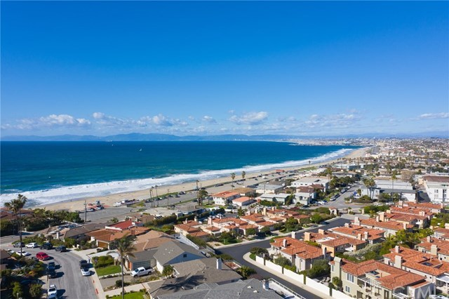 Closed | 214 Paseo De Suenos Redondo Beach, CA 90277 108