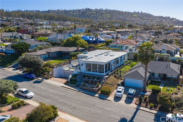 Closed | 214 Paseo De Suenos Redondo Beach, CA 90277 116