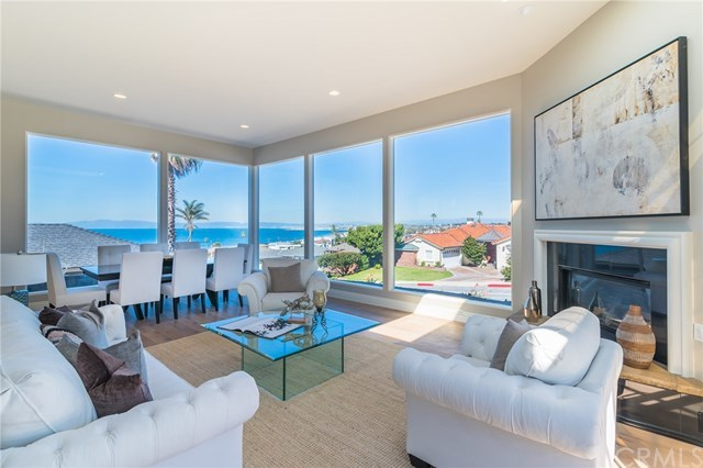 Closed | 214 Paseo De Suenos Redondo Beach, CA 90277 0